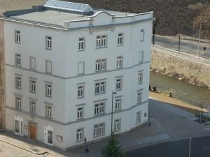 Museum Hofmühle 2015
